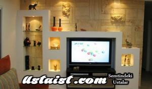 alcipan-tv-unitesi-nis-modeli