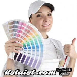 boya-ustasi-renkler-afis