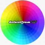 renkler-insan-psikolojisi